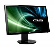 Monitor VG248QE Full HD